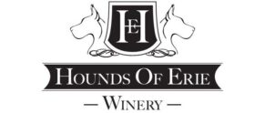 Hounds of Erie Winery